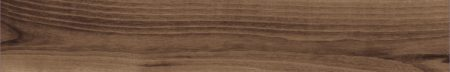 porcelanosa montreal nogal 14.3x90