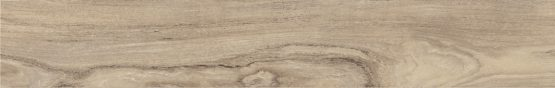 porcelanosa montreal vintage 14.3x90