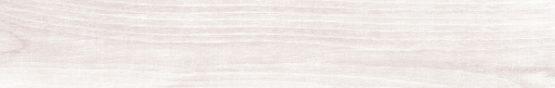 porcelanosa montreal white 22x90