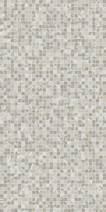 porcelanosa nacare gris 33.3x66.6