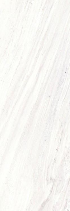porcelanosa napoles 33.3x100