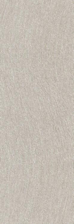 porcelanosa nara beige 33.3x100