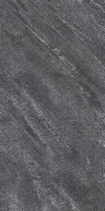 porcelanosa nazca antracita 45x90