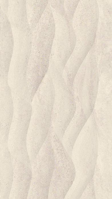 porcelanosa ona beige 33.3x59.2