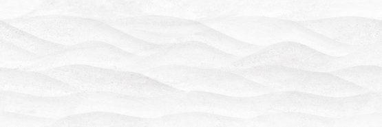 porcelanosa ona blanco 33.3x100