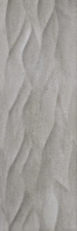 porcelanosa ona natural 33.3x100
