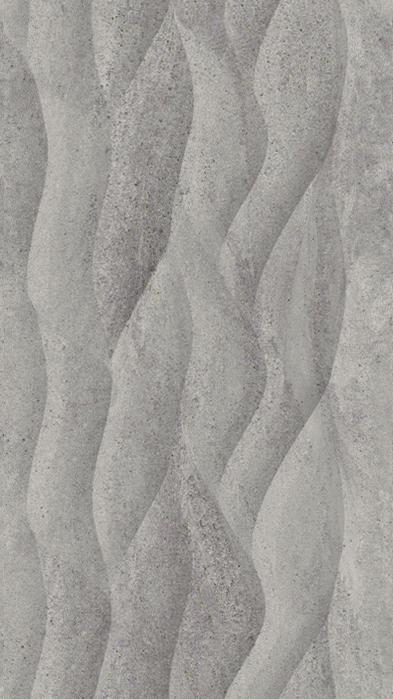 porcelanosa ona natural 33.3x59.2