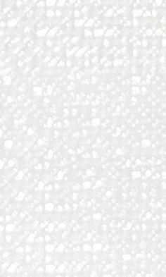 porcelanosa pearls white 20x33.3