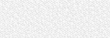 porcelanosa pearls white 33.3x100