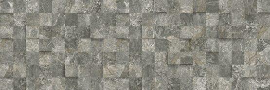 porcelanosa pietra stone 33.3x100