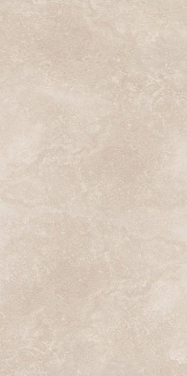 porcelanosa prada beige 33.3x66.6