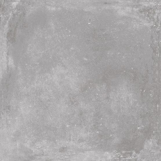 porcelanosa rhin gris 59.6x59.6
