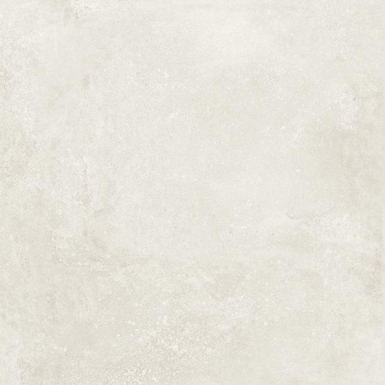 rhin ivory 33.3x100