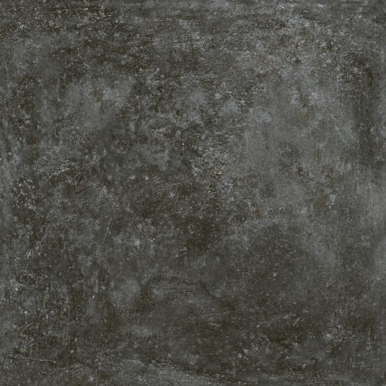 porcelanosa rhin negro 59.6x59.6