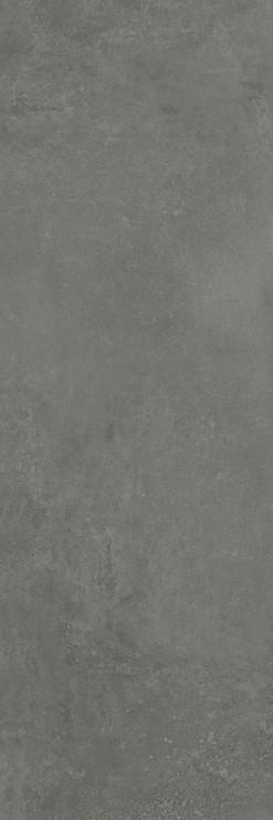 porcelanosa rhin taupe 33.3x100