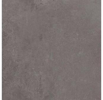 porcelanosa rhin taupe 59.6x59.6