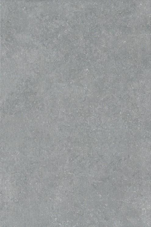 porcelanosa rocher natural 44x66