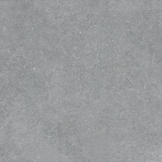 porcelanosa rocher natural 59.6x59.6