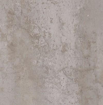 porcelanosa ruggine aluminio 33.3x100