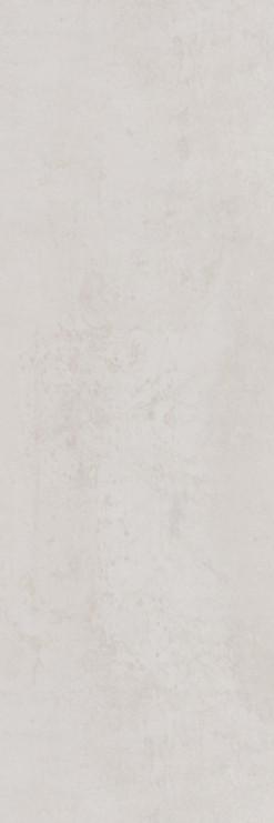 porcelanosa ruggine platino 33.3x100
