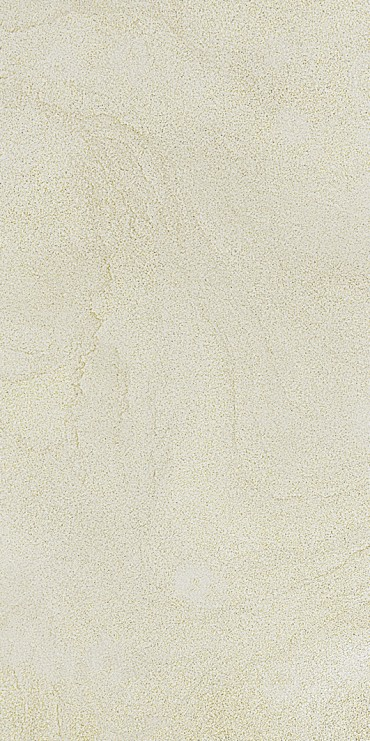porcelanosa sandstone beige 45x90