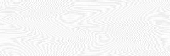 porcelanosa scotland 33.3x100