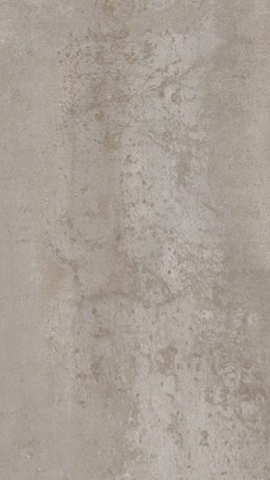 porcelanosa shine aluminio 33.3x59.2