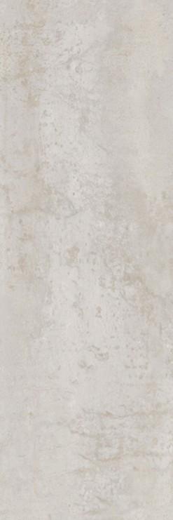 porcelanosa shine niquel 33.3x100