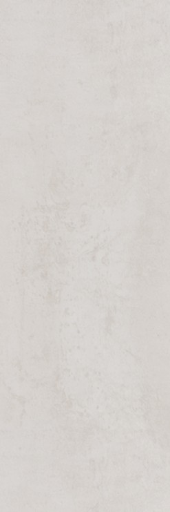 porcelanosa shine platino 33.3x100