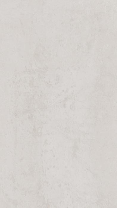 porcelanosa shine platino 33.3x59.2