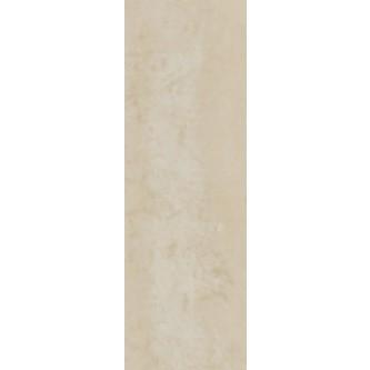 porcelanosa shine titanio 33.3x100