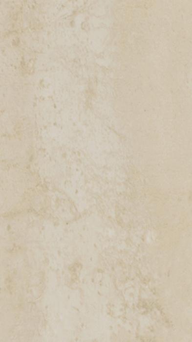porcelanosa shine titanio 33.3x59.2