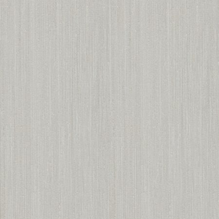porcelanosa silk blanco 44.3x44.3