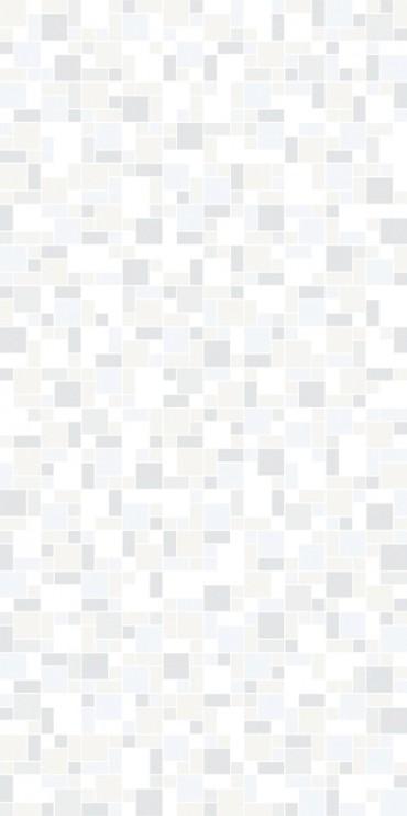 porcelanosa squares white 33.3x66.6