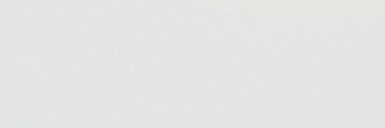 porcelanosa stars white 33.3x100