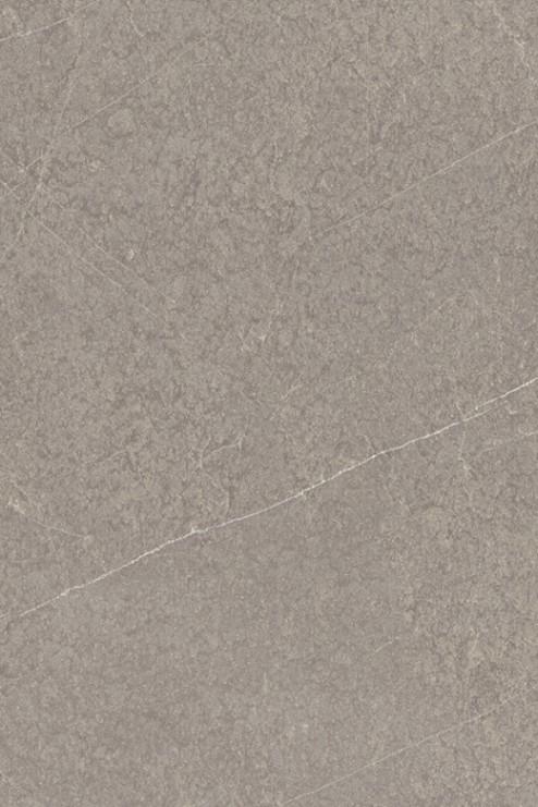 porcelanosa-stone flame natural 44x66