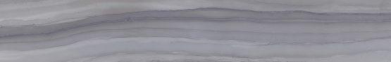 porcelanosa stylker dark 19.3x120