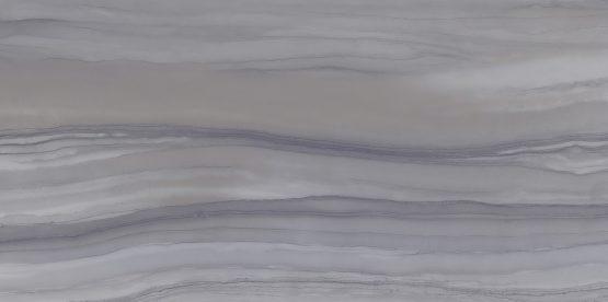 porcelanosa stylker dark 59.6x120