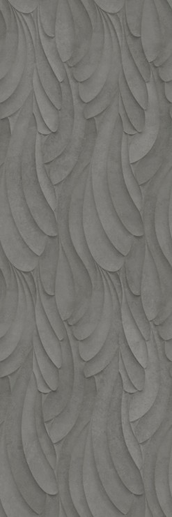 porcelanosa suede taupe 33.3x100