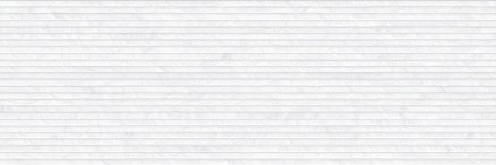 porcelanosa sweden 33.3x100