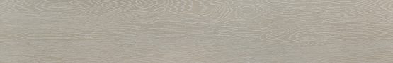 porcelanosa tavola cream 19.3x120