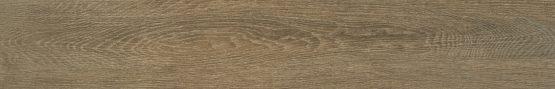 porcelanosa tavola foresta 19.3x120