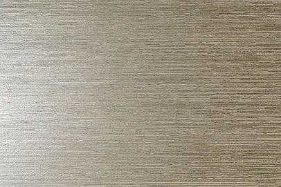 porcelanosa tissue gold 44x66