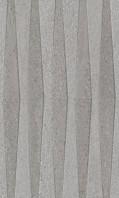 porcelanosa zeus natural 20x33.3