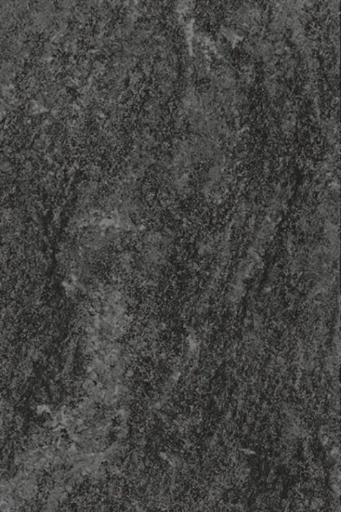 porcelanosa zurich dark 44x66