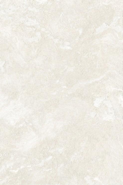 porcelanosa zurich sand 44x66