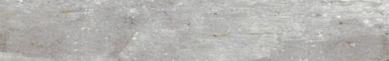 porcelanosa amsterdam gris 14.3x90