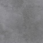 porcelanosa antracita antislip 59.6x59.6