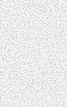 porcelanosa aqua blanco 20x31.6