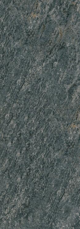 porcelanosa arizona antracita 31.6x90
